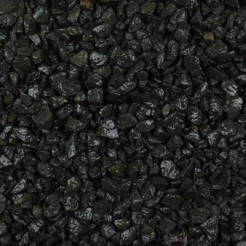Black Chippings